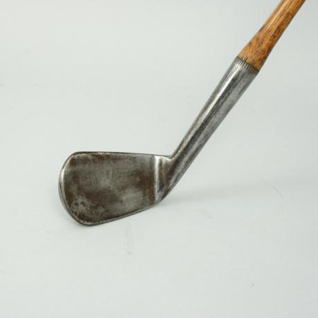 22635 VINTAGE HICKORY GOLF CLUB, PHILPOT,...