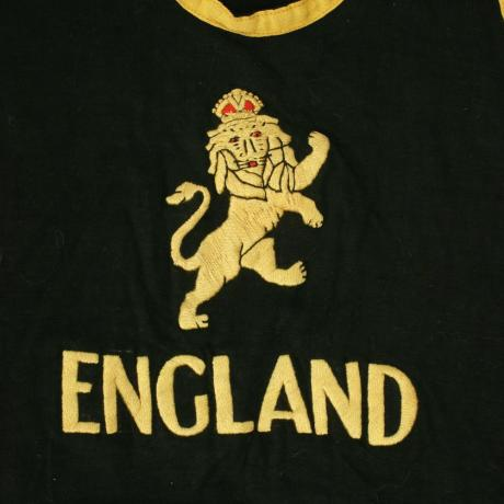 25413 1930\'s England Swimming Suit.