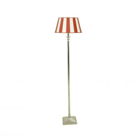 25683 Metal Floor Lamp.
