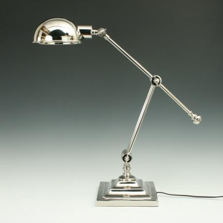 26114 Adjustable Desk Lamp.
