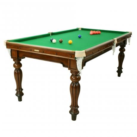 26426 Snooker, Billiard Table.